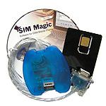 Sim Master 4 Kit